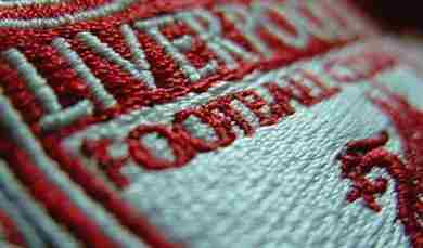 Premier League: Liverpool inarrestabile